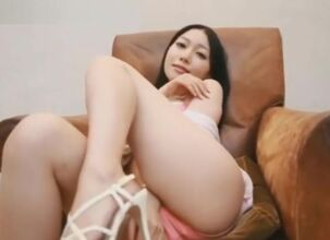 Nude asian galleries
