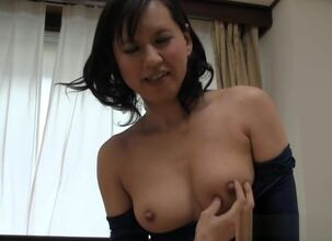 Amateur wife xvideo